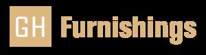 GH Furnishings Logo