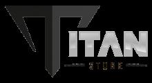 titan-stone-2