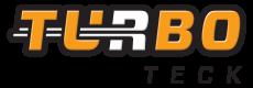Turbo Teck Logo